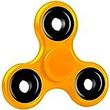 Fidget Spinner, Finger Spinner, Hand Spinner By CareFone - B071ZZBXG7