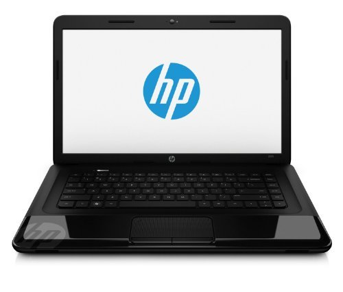 "Hp 2000-2D22Dx 15.6"" Laptop Pc - Intel Core I3-3120M / 4Gb Memory / 750Gb Hd / Windows 8"