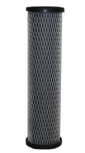 Grindmaster-Cecilware 60254 Espresso Machine Carbon Filter Cartridge