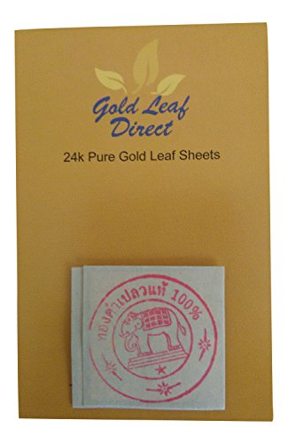 edible-100-pure-24k-gold-leaf-x-5-sheets