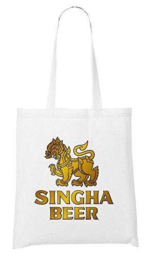 singha-beer-sac-blanc