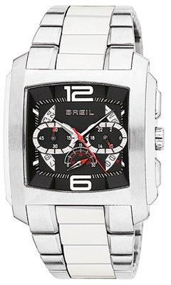 Unisex watch BREIL DUO BW0224