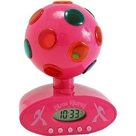 Baby Products Gt Nursery Gt Nursery D 233 Cor Gt Clocks