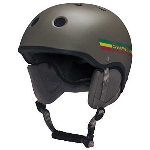 pro-tec-classic-snow-af-audi-force-casco-de-esqui-color-gris-talla-l