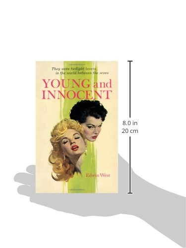 Young and Innocent (Blackbird Classic)
