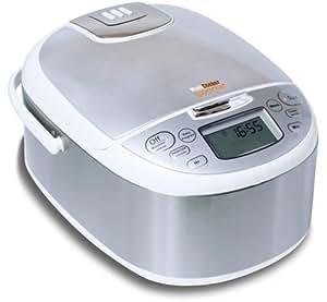 Superchef - CF100-S Cocinadora Multicooker