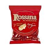Perugina - Italian Rossana Filled Candies, (2)- 6.17 oz. Bags