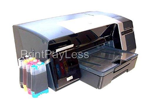 Pigment Ink Printers Lookup Beforebuying