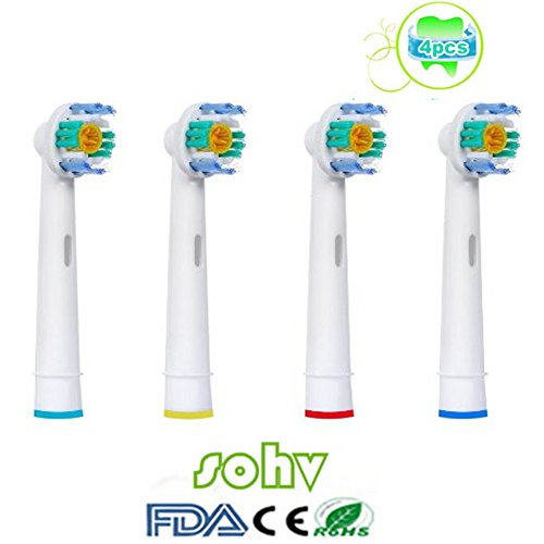 sohvr-standard-replacement-toothbrush-heads-compatible-with-electric-toothbrush-oral-b-3d-white-eb18