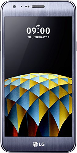 LG-X-Cam-Smartphone-132-cm-52-Zoll-Touch-Display-16-GB-interner-Speicher-Android-60
