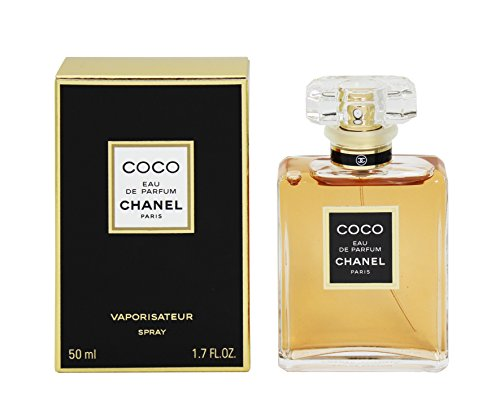 chanel-coco-eau-de-parfum-spray-50ml-17-oz-edp-perfume-spray