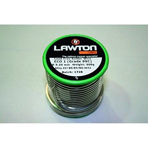 lead-free-solder-wire-500g