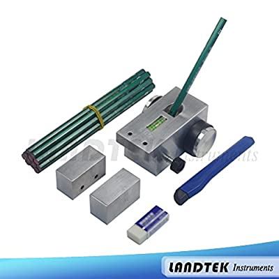 SSEYL Lantek HT-6510P Pencil Hardness Tester
