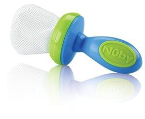 Nûby ID5360 - Cubierto, surtido marca Nuby en BebeHogar.com