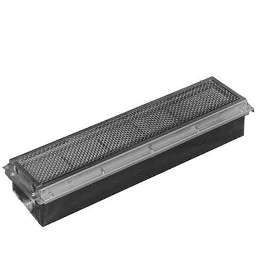 Garland Broiler Infrared Burner Box 1008897 front-587950