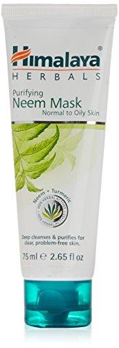 himalaya-mascarilla-purificadora-de-neem-75-ml