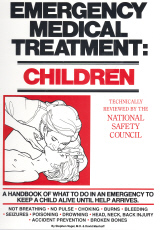 Emergency Medical Treatment: Children, Stephen N. Vogel; David H. Manhoff