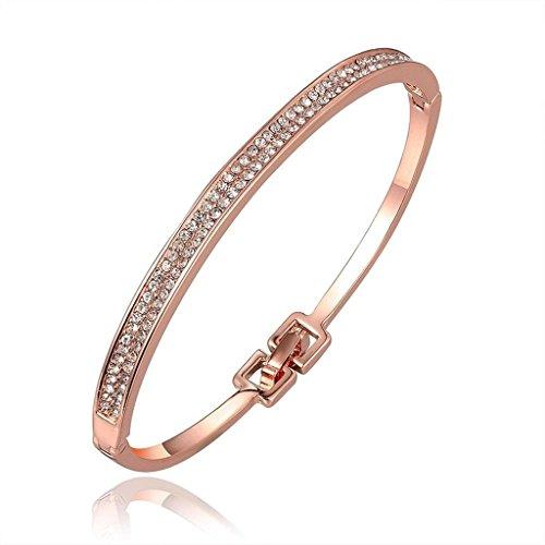 aomily-gioielli-18k-oro-placcato-bangle-bracciale-braccialetto-per-le-donne-ossido-di-zirconio-e-cri