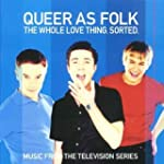 Queer As Folk
