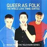 Queer As Folk V.1