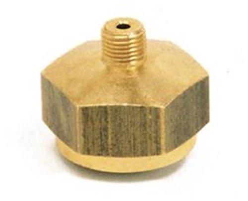 Revell Airbrush 38240 - Kompressoranpassungsstück