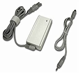 Macally PS-AC4 AC Power Adapter for Apple G4