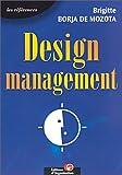echange, troc Brigitte Borja de Mozota - Design management