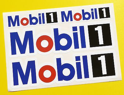 mobil-1-style-motorbike-motorcycle-fork-and-fairning-decals-stickers