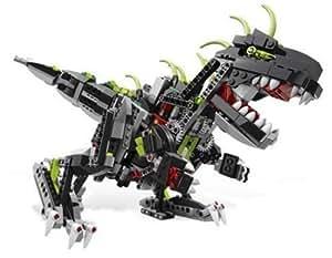 LEGO® Creator Monster Dino (4958)