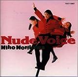 Nude Voice