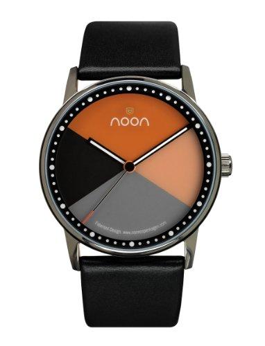 Noon Copenhagen Unisex Wristwatch Design 44003L1