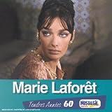 Tendres années 60, Marie Laforêt