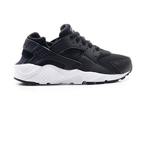 Nike Bambino Huarache Run (GS) scarpe da corsa multicolore Size: 36