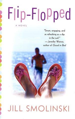 Image for Flip-Flopped: A Novel