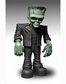 Mezco Toyz Universal Monsters 18