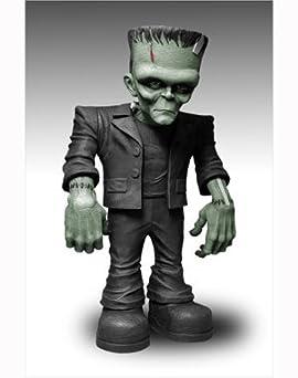 Mezco Toyz Universal Monsters 18