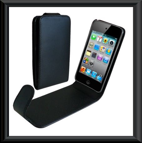 Housse pour ipod touch pas cher for Housse ipod touch