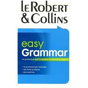 Fasile Grammar | RM.