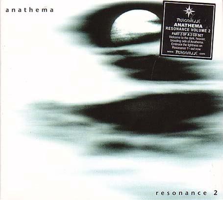 Anathema - Resonance 2 - Zortam Music