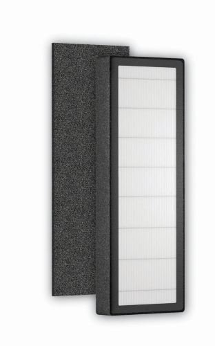 Hoover Air Purifier Replacement HEPA Filter - AH60010