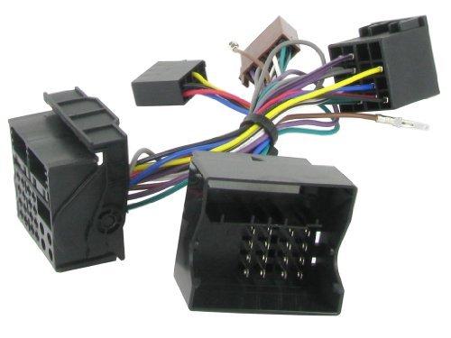GM-Production-BT-CP-Kabelsatz-passiv-fr-den-Einbau-einer-Bluetooth-Freisprechanlage-fr-alle-Citroen-und-Peugeot-Fahrzeuge-mit-einem-RD4-Autoradio-und-Navigationsgert-RT3-und-RT4-sowie-Fiat-Fahrzeuge-F