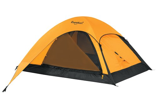 Eureka Adventure Apex 2FG 7-Foot by 5-Foot 2-Person Tent