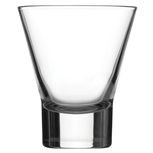 ypsilon-double-old-fashioned-tumblers-118oz-335ml-pack-of-6-335cl-tumbler-glasses-fluted-tumbler-hea