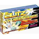 """Blitz-Knatterb�lle 25er (SYLV)von """"Weco"""""""