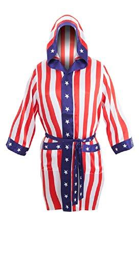 rocky-balboa-apollo-movie-boxing-american-flag-robe