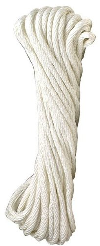 lehigh-group-premium-quality-all-purpose-clothesline-50