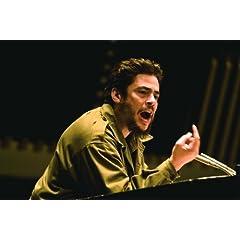 チェ 28歳の革命 (ベニチオ・デル・トロ 主演) [DVD]