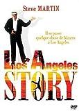 echange, troc Los Angeles Story