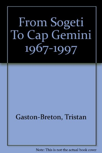 from-sogeti-to-cap-gemini-1967-1997