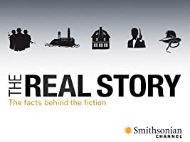 The Real Story Season 1